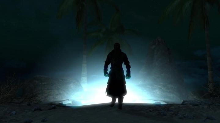 Enderal - Forgotten Stories Release Trailer