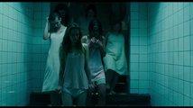 Nikdy neodvracej zrak: Trailer