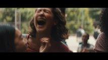 Slunce je také hvězda: Trailer
