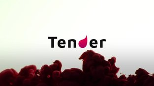 Tender - Beta