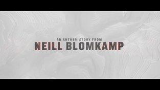 Conviction - Příběh Anthem od Neilla Blomkampa (Teaser)
