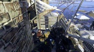GamesPlay - Metro Exodus