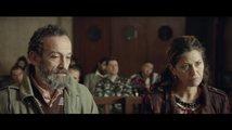 Kafarnaum: Trailer