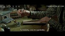 Colette: Příběh vášně: TV Spot