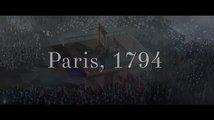 We. The Revolution - Teaser Trailer