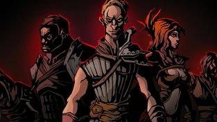 Deck of Ashes - Karetní roguelike RPG