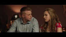 Fighting With My Family: Trailer 2