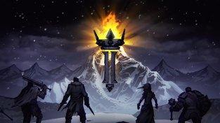 "Darkest Dungeon 2 Teaser: ""The Howling End"""