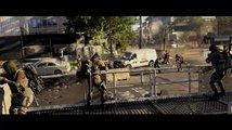 The Division 2 - Endgame Trailer
