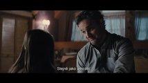 Řbitov zvířátek (2019): Trailer 3