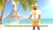 Tropico 6 - El Presidente Wants You!