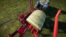 Farming Simulator 19 - Anderson Group DLC