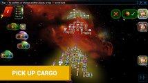 Galaxy Trucker - Steam Release Trailer
