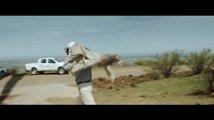 Muž, který zabil Dona Quijota (2018): Trailer 3