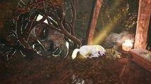 Eternity: The Last Unicorn - Nové fantasy RPG