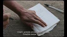 Šťastný Lazzaro: Trailer