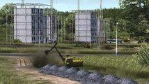 Video ke hře: Workers & Resources: Soviet Republic - EA Launch