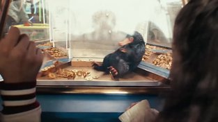 HARRY POTTER: WIZARDS UNITE Teaser Trailer # 3 (2019)