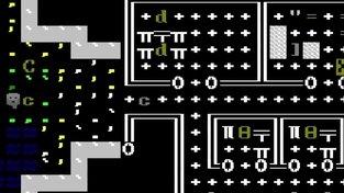 Dwarf Fortress bude na Steamu - teaser