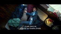 Láska na druhý pohled: Trailer