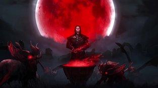 GWENT: Crimson Curse | Expansion Trailer