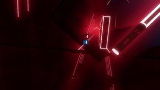 Beat Saber - Announce Trailer | Oculus Quest