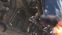 Call of Duty: Mobile - Oznámení F2P mobilní střílečky