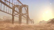Oddworld: Soulstorm - krátký filmeček