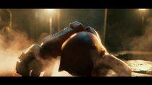 Hellboy (2019): Oficiální hlavní trailer