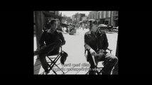 Tenkrát v Hollywoodu: trailer (české titulky)