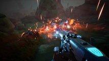 Epic Games Store - GDC 2019 oznámení