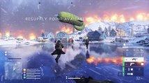 Battlefield V — Battle royale ve druhé světové může začít