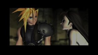 "FINAL FANTASY VII – ""Return to Gaia"" (Launch Trailer)"