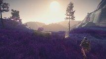 Outward - Launch Trailer: Adventure & Split Screen