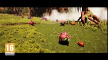 Journey to the Savage Planet | Environment Teaser (PEGI)