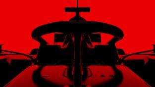F1 2019 - Nečekaně brzké datum vydání