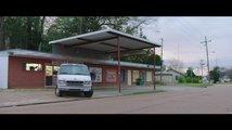 Máma (2019): Trailer (české titulky)