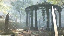 The Elder Scrolls : Blades - oficiální trailer (iOS)