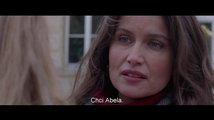 Věrní nevěrní: Trailer