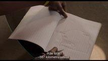 Yao: trailer (české titulky)