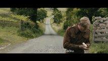 Brankář: trailer (české titulky)
