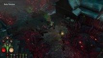 Warhammer: Chaosbane - Představuje se lesní elfka