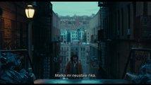 Joker (2019): oficiální trailer (české titulky)