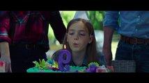 Řbitov zvířátek (2019): Finální trailer