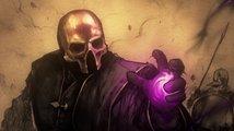 Fantasy General II - Oznámení pokračování