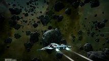 Starpoint Gemini 3 Official Gameplay Trailer