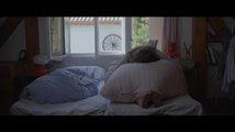 Sněží!: Trailer