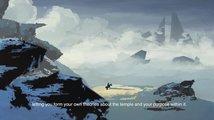 Dark Devotion - Záběry z hraní