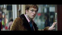 Rocketman (2019): Film o filmu (české titulky)