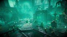 Warhammer Underworlds: Online – Teaser Trailer